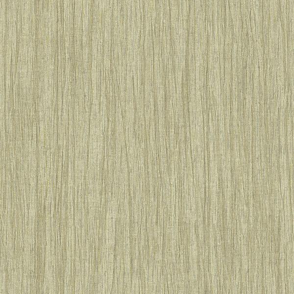 292 81704 Linen Crinkle Texture   Fairwinds Studios Wallpaper 600x600