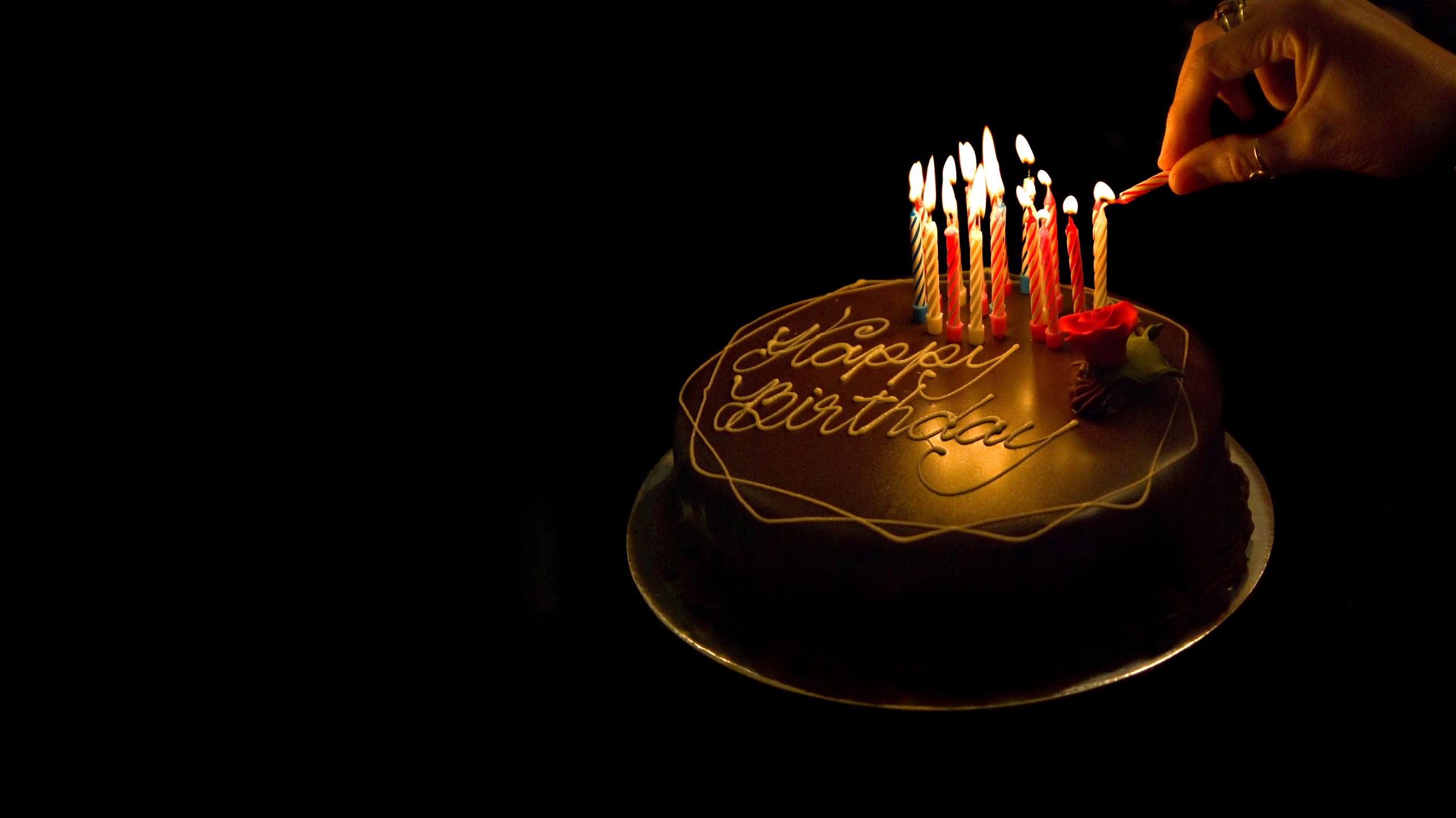 Открытки с днем рождения на итальянском языке мужчине с переводом, картинки