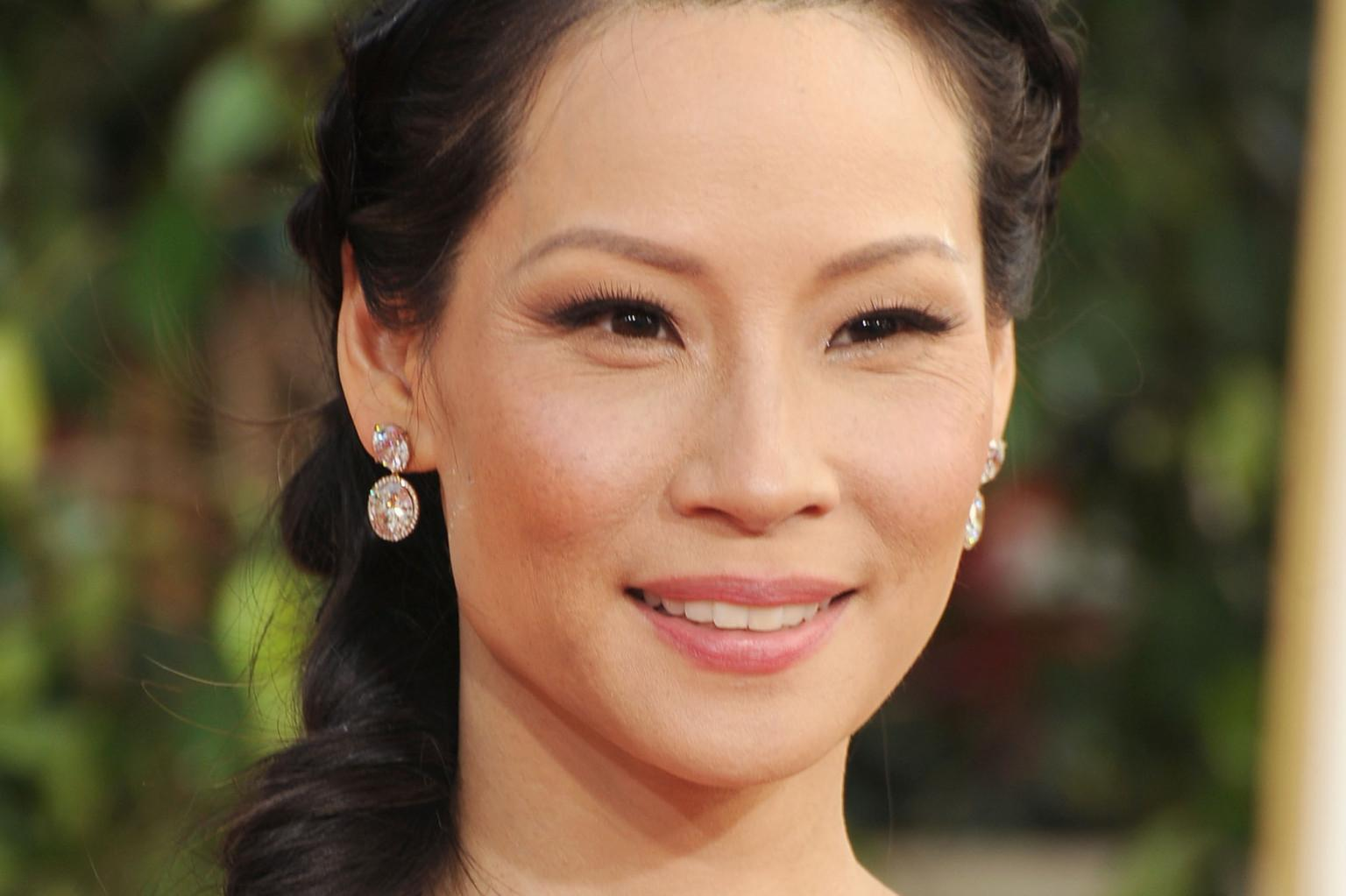 Lucy Liu hot wallpapers Movie Stars Pictures 1536x1023