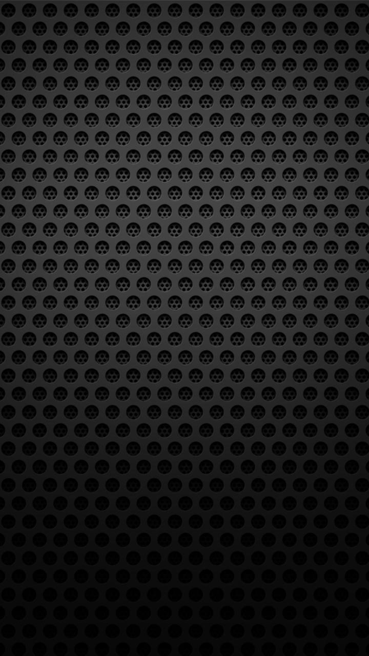 Galaxy S3 Wallpapers HD   Beautiful stunning wallpapers 720x1280
