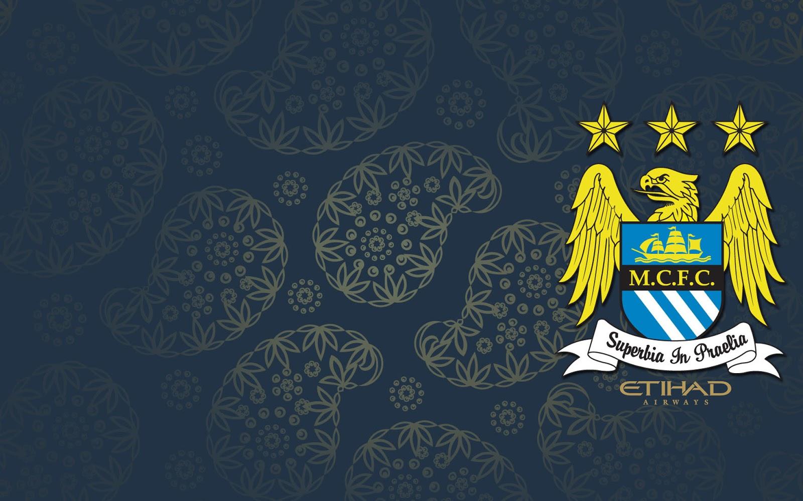 Manchester City Wallpaper Perfect Wallpaper 1600x999