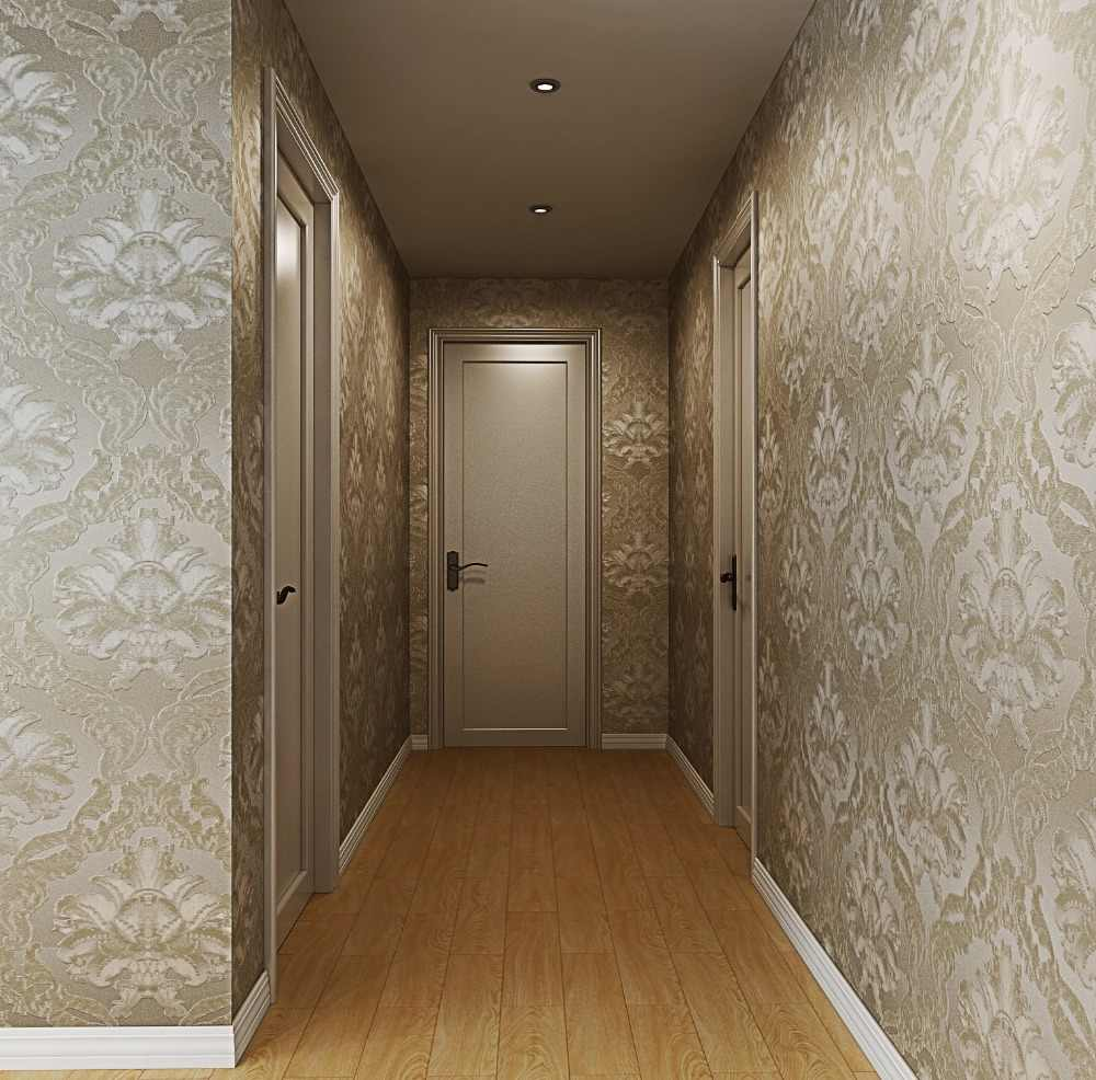 Damask cream wallpaper luxury european european classic metallic 1000x986