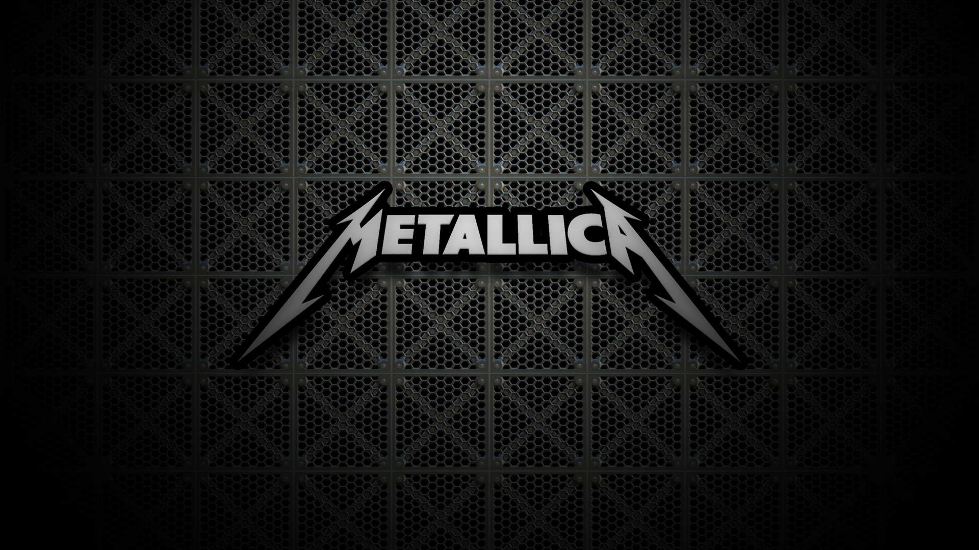 Metallica Wallpaper Ride The Lightning Metallica 1920x1080 1920x1080
