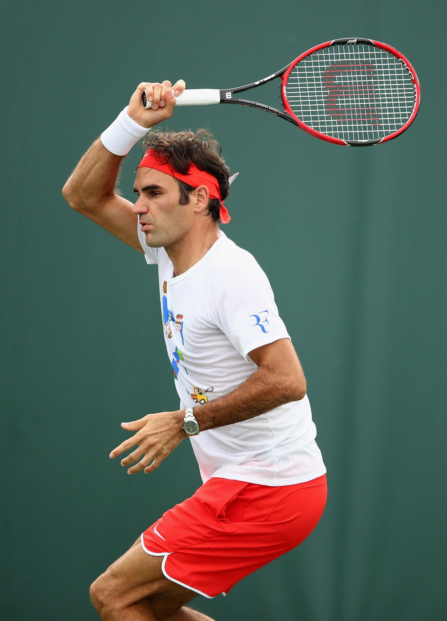 Roger Federer Wallpapers for Iphone 7 Iphone 7 plus Iphone 6 1475x2048