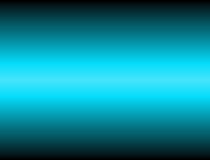 Blue Gradient Background Blue Gradient Background by 871x666