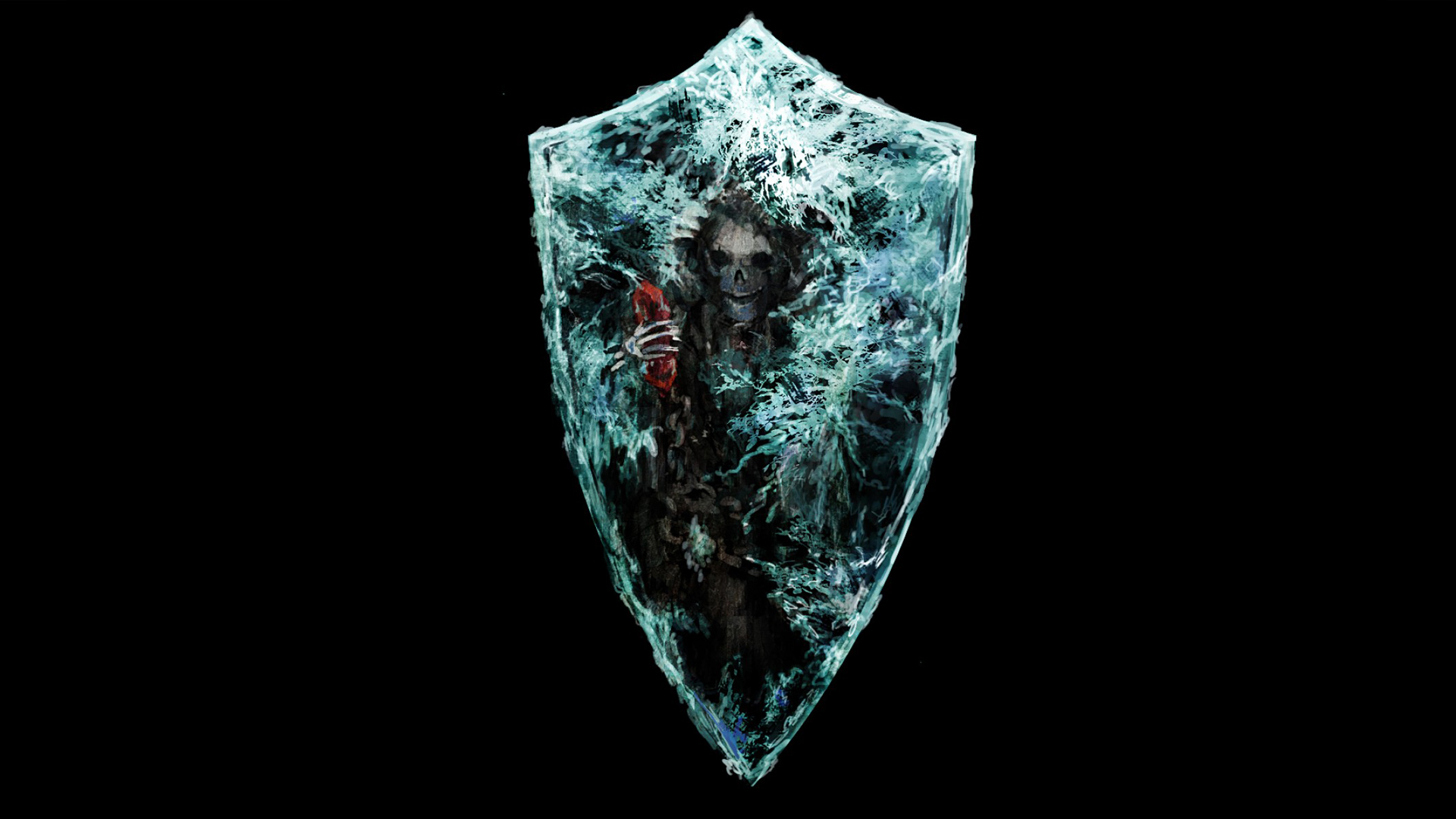 dark souls 2 ii game hd wallpaper image picture photo 1920x1080 1080p 1920x1080