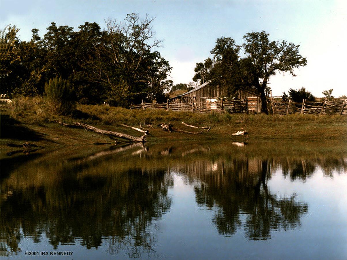 King Ranch Texas >> Texas Ranch Wallpaper - WallpaperSafari