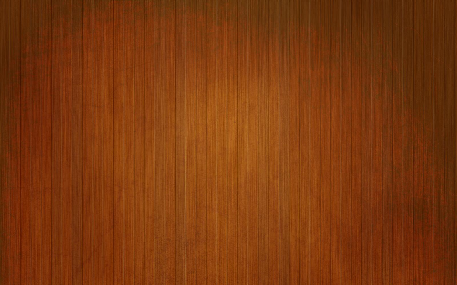 Brown Wallpaper High Definition 6996 Wallpaper Cool Walldiskpaper 1600x1000