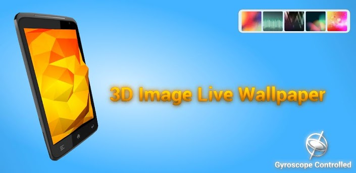3D Image Live Wallpaper 202 APK Android Games Apps APK 705x344