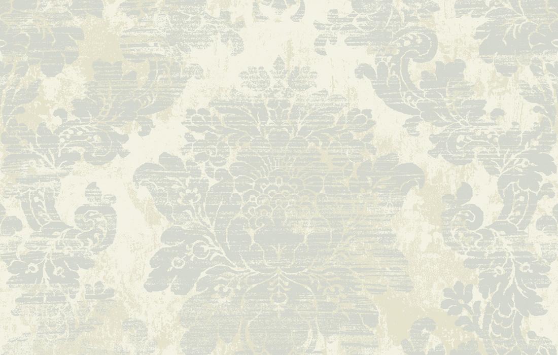 Drumley   Regal Wallpaper Regal Wallpaper 1100x700