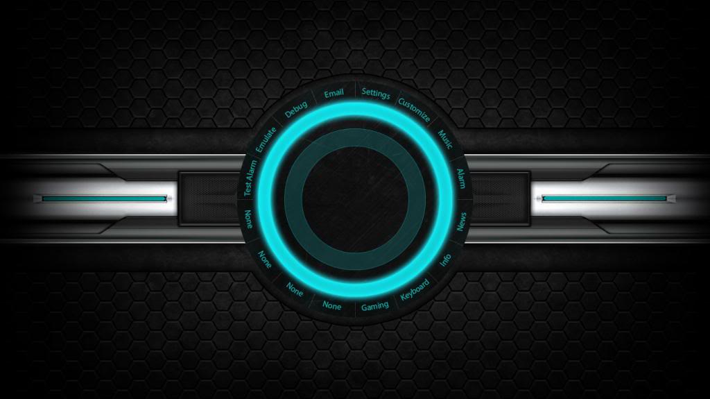 Jarvis Backgrounds Altered   AI DotNet 1024x575