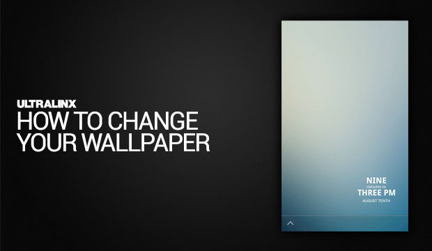 How To Change Wallpaper On Your Android Phone 620x360