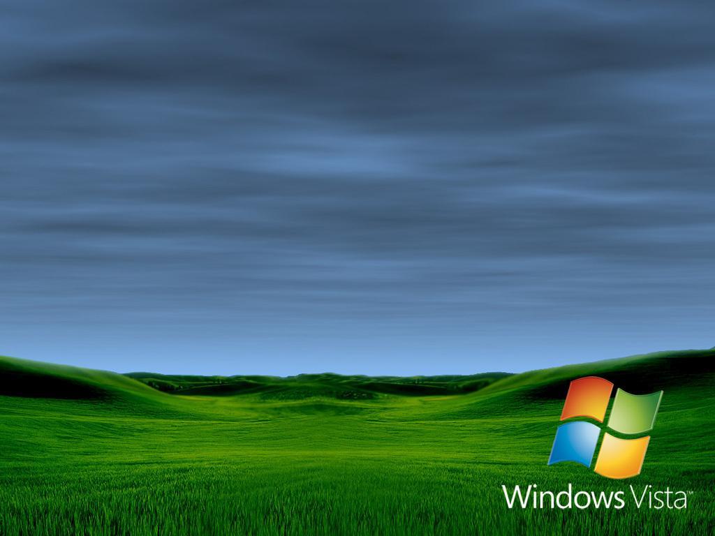Windows Wallpaper Hot Windows Xp Wallpaper Download 1024x768