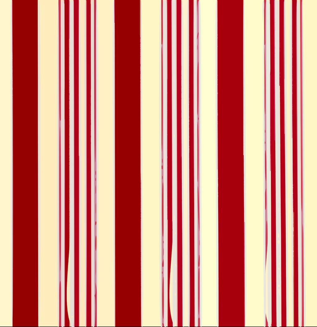 Stripe Wallpaper Black and PinkArthouse Sophia Barcode Stripe 1024x1057