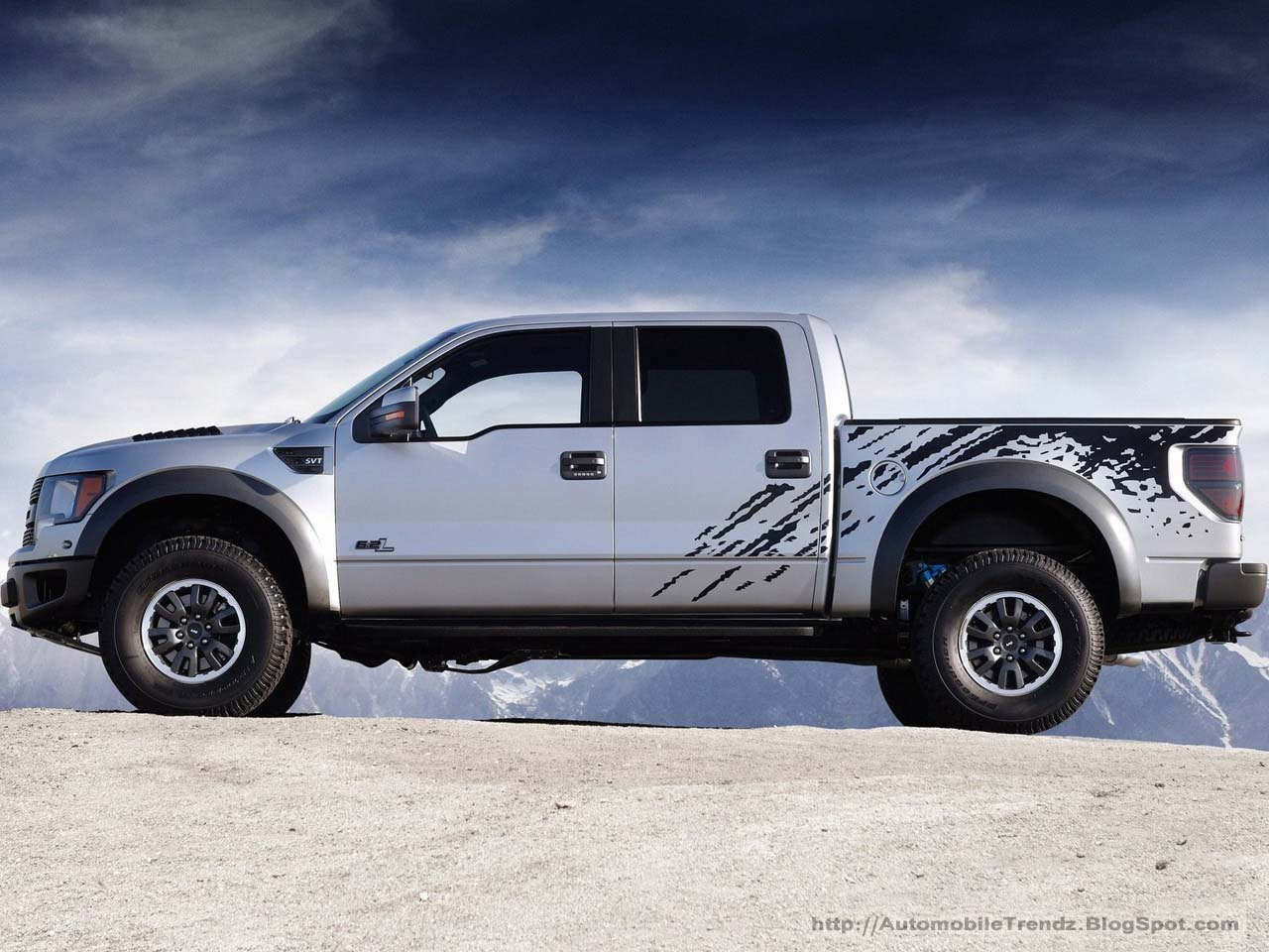 facebook share to pinterest labels ford ford raptor truck wallpapers 1280x960