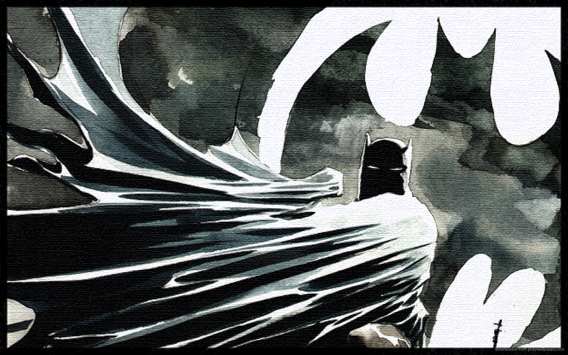 batman art wallpaper movies tvshows 1920x1200