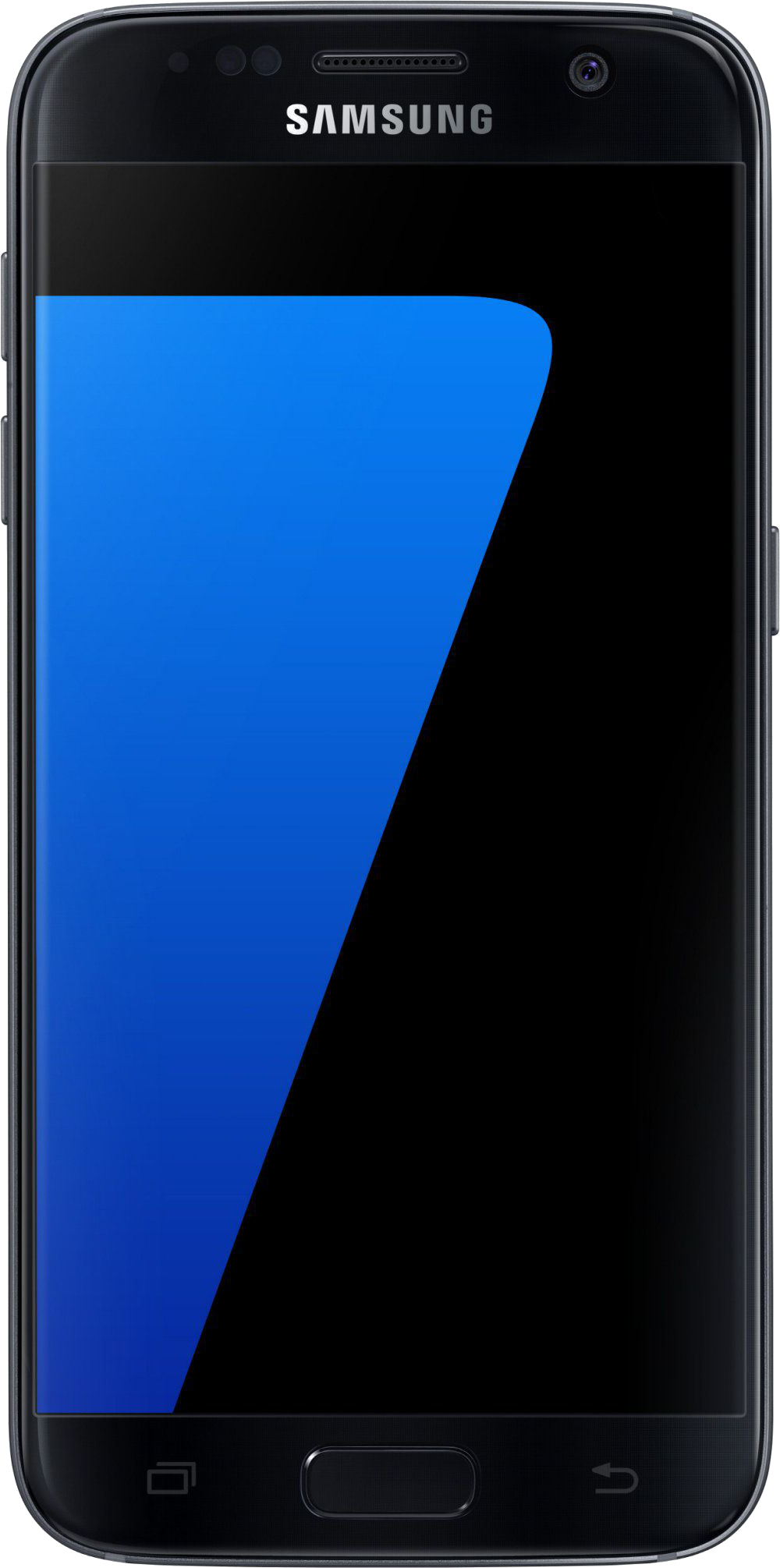 35 Official S7 Wallpapers On Wallpapersafari