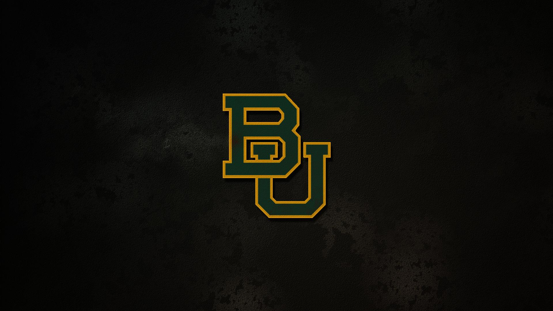 Baylor Wallpaper wwwpixsharkcom   Images Galleries 1920x1080
