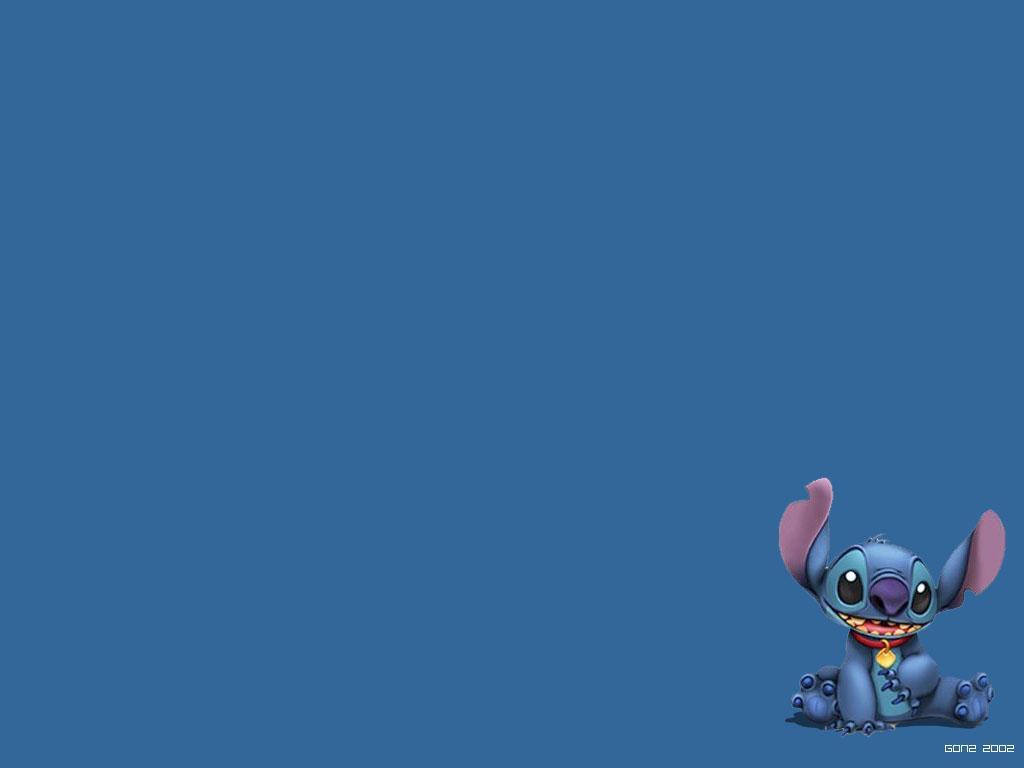 Free Wallpaper Desktop 3d Animation Hd Background