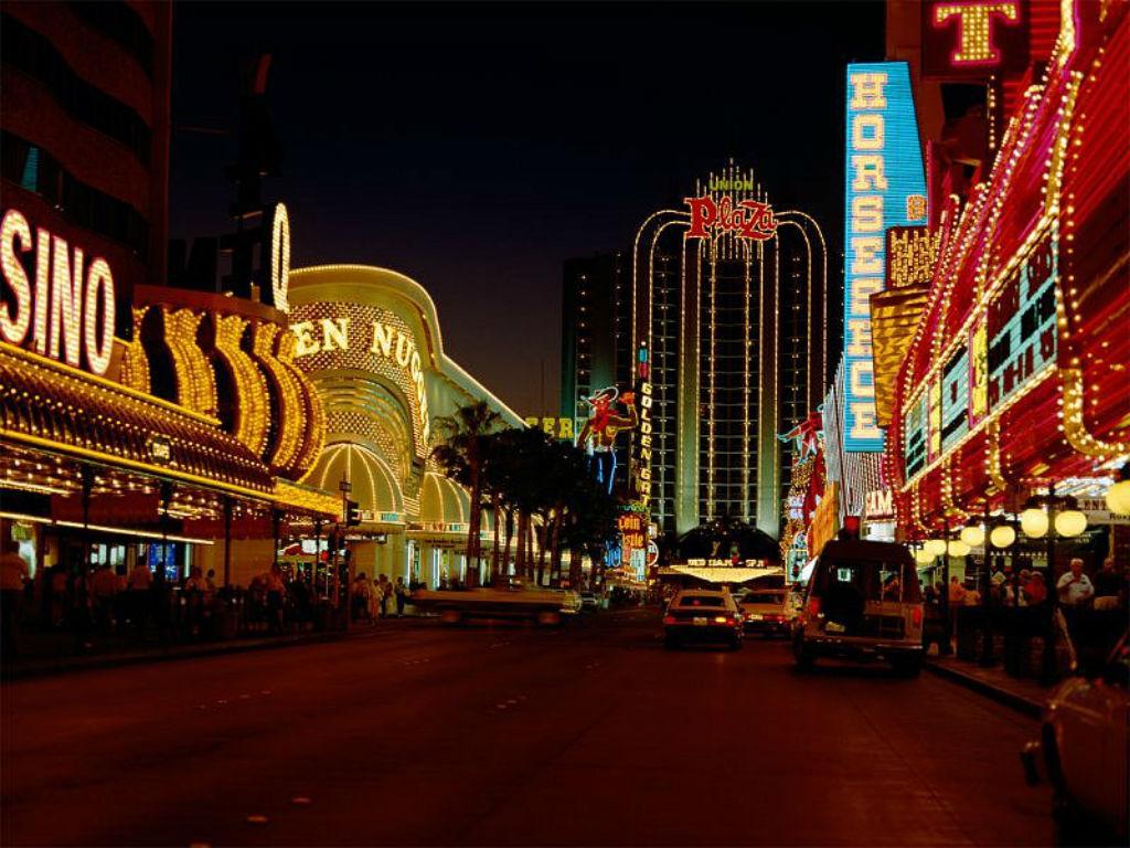 Free Download Wallpaper Category Of Hd Wallpapers Las Vegas