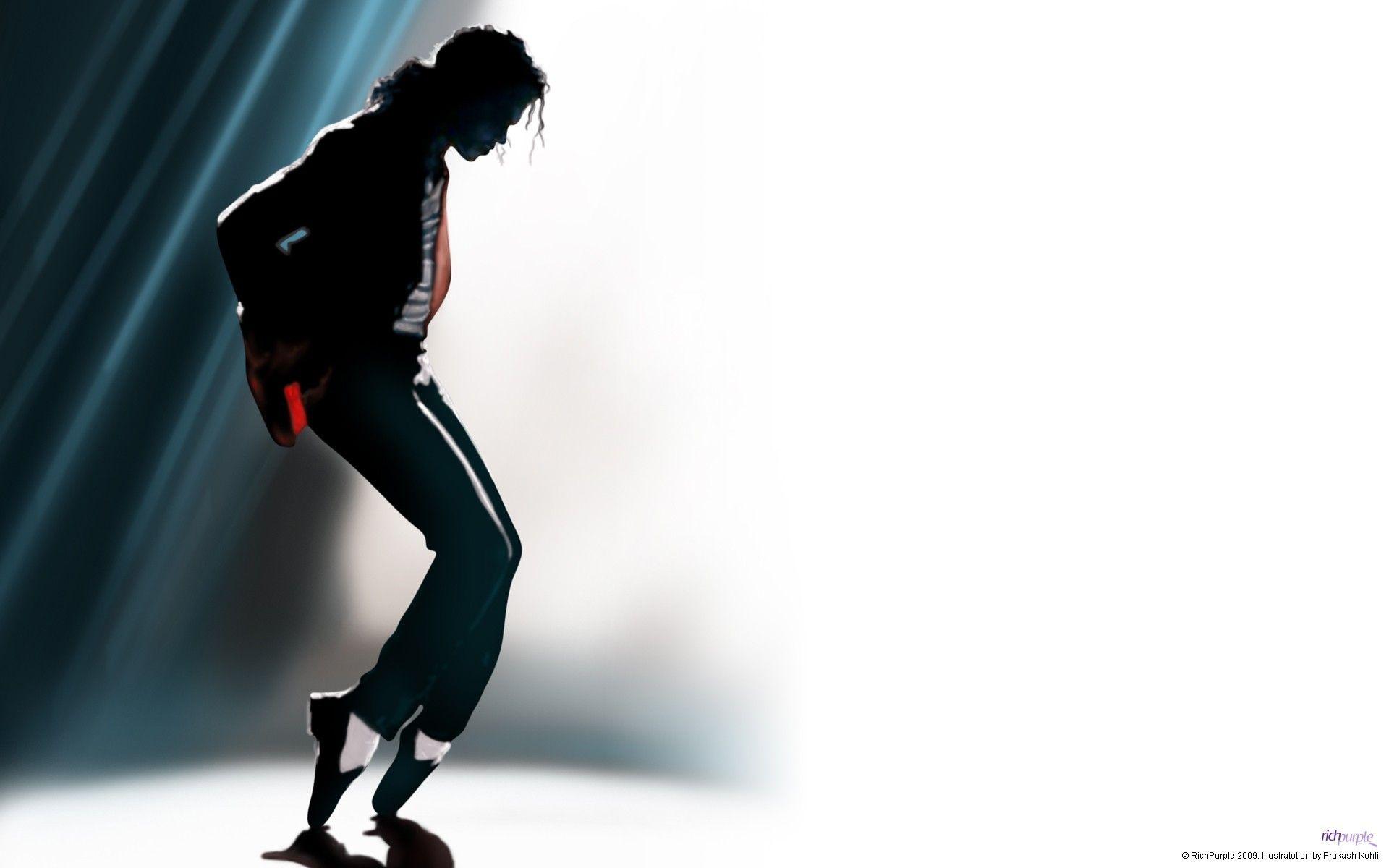 Michael Jackson Wallpapers Images Michael jackson Michael 1920x1200