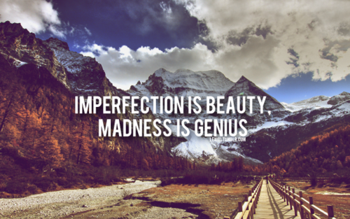 hipster quote pictures tumblr tumblr backgrounds hipster Car Pictures 500x313