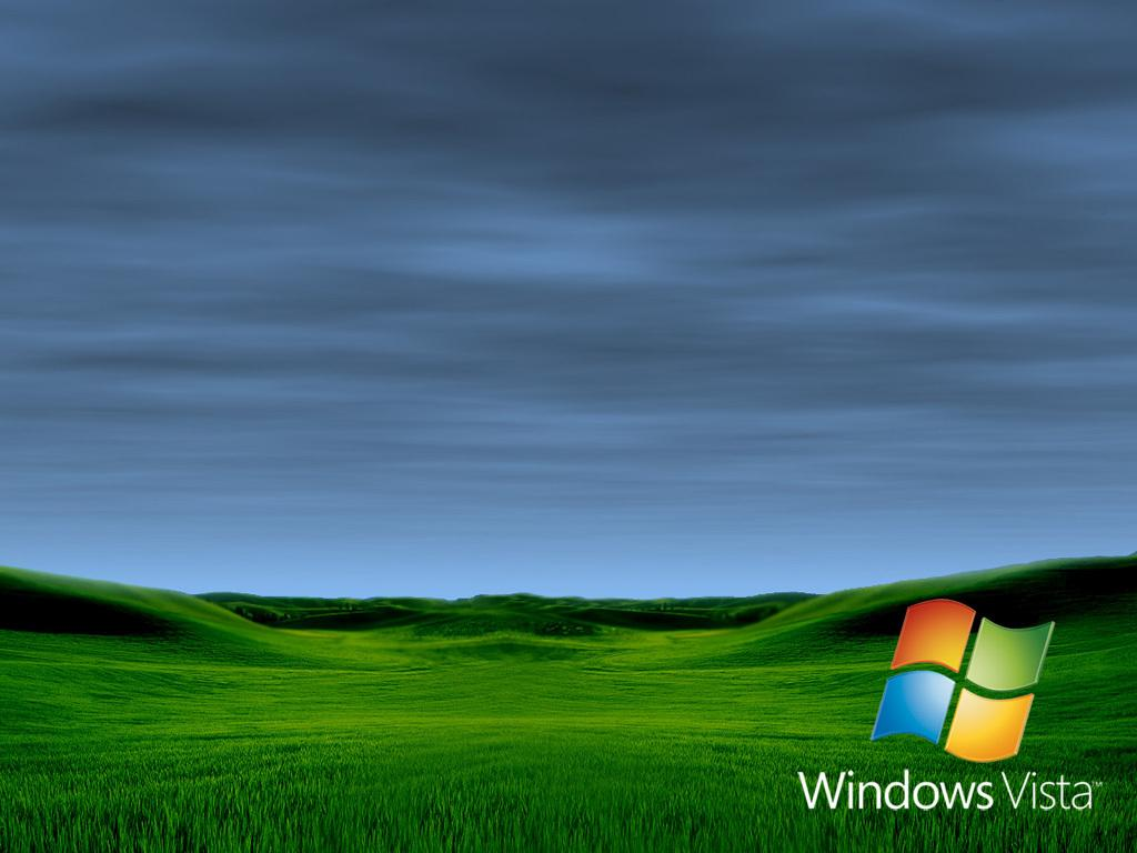 Windows Wallpaper Hot: Windows Xp Wallpaper Free Download