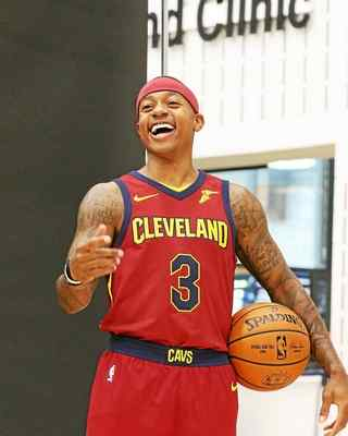 26a107cd 94+] Isaiah Thomas Cleveland Cavaliers Wallpapers on WallpaperSafari