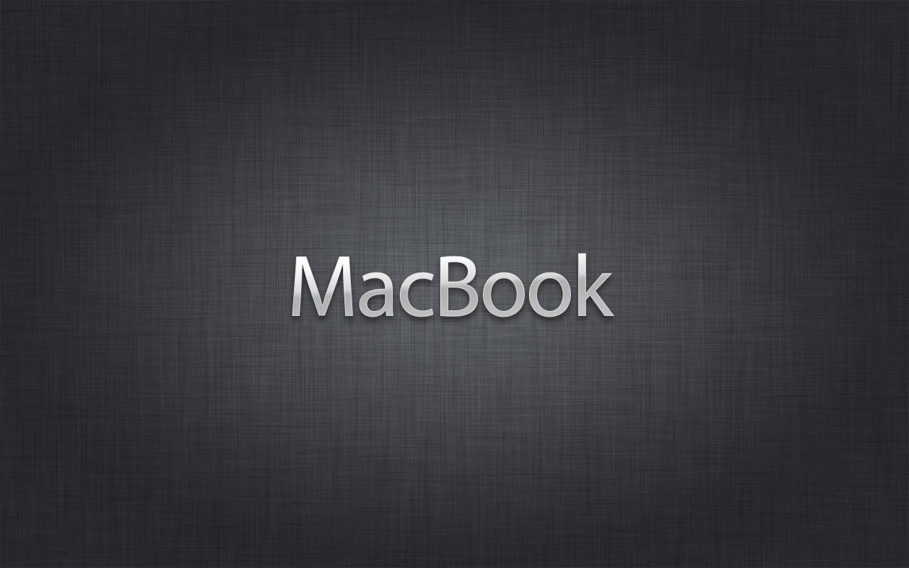 IPAD IPHONE IMAC MACBOOK PRO MACBOOK AIR NAMES WALLPAPERS MacBook 1280x800