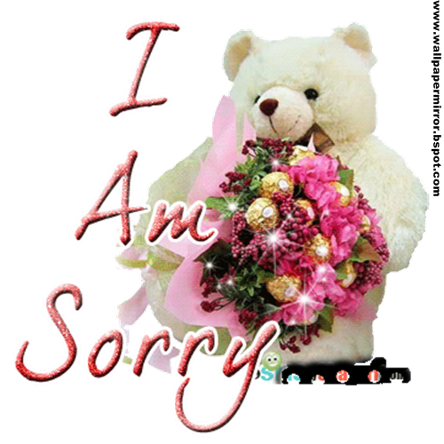 Am sorry wallpapers pics wallpapers gallerywallpapers gallery 500x500