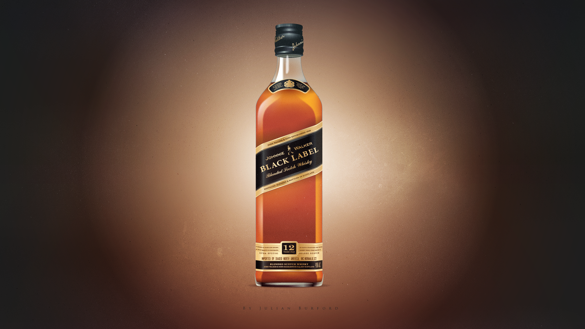 wallpaper whiskey bourbon alcohol - photo #38