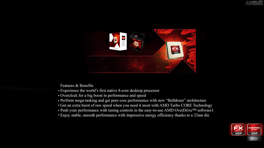 amd fx background by - photo #37