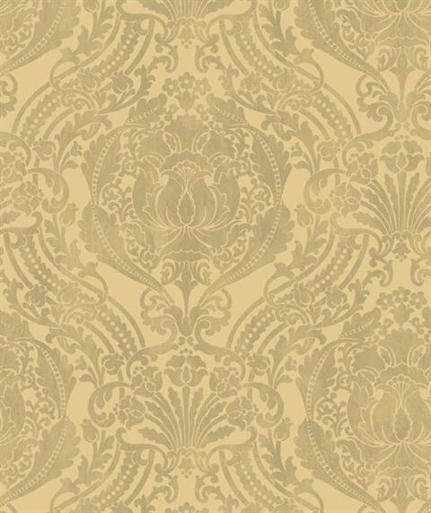 CH181640 Chatsworth Wallpaper Book by Imperial TotalWallcovering 480x572
