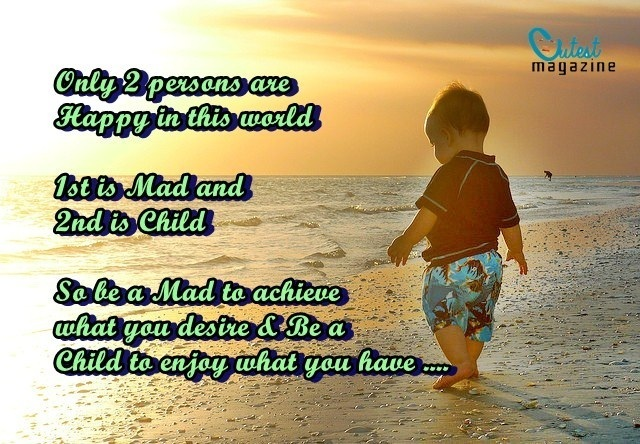 Cute Baby Pictures Daily baby wallpapers with quotes 640x444