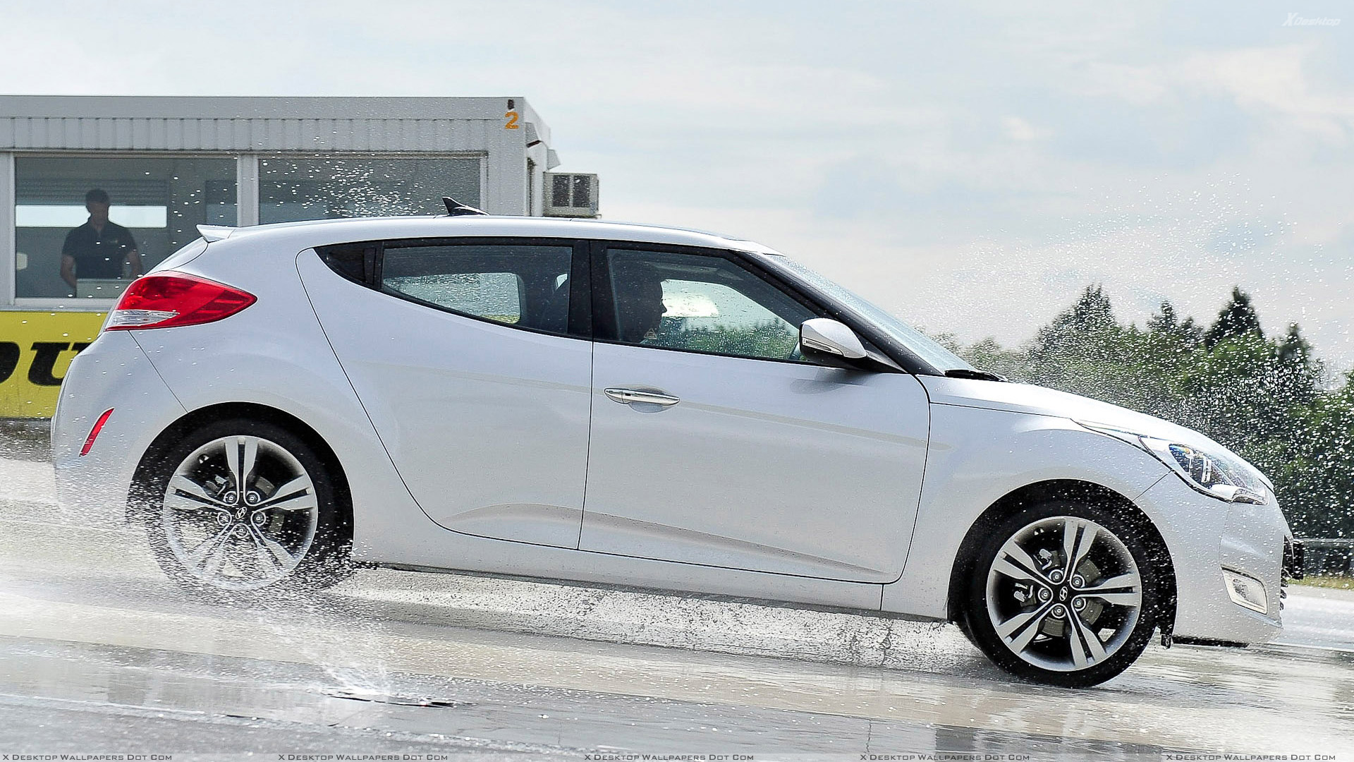Hyundai Veloster Wallpapers Photos Images in HD 1920x1080