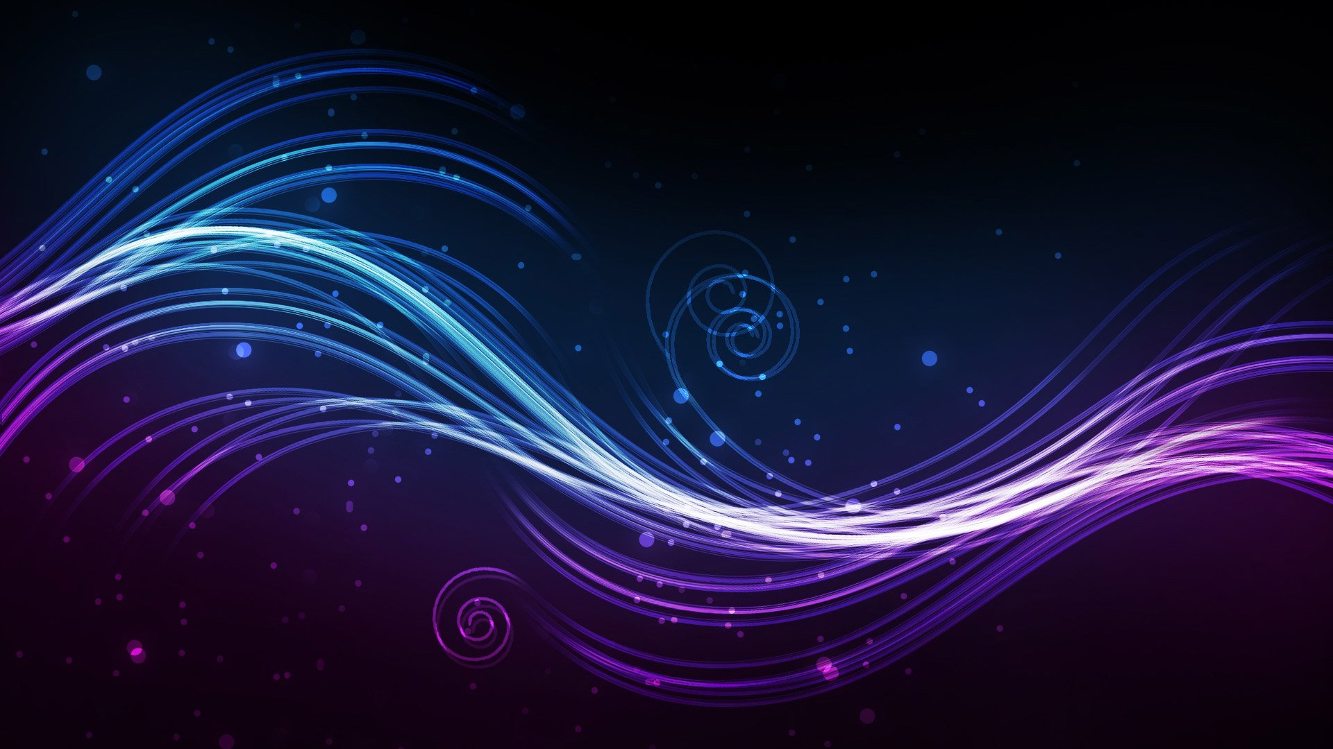 to set this hd wallpaper background abstract as wallpaper background 1920x1080