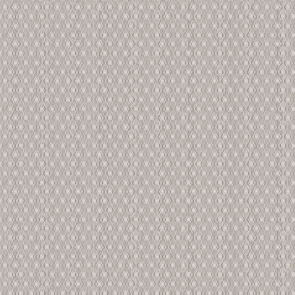 Grey Mini Geometric Wallpaper   Wall Sticker Outlet 600x600