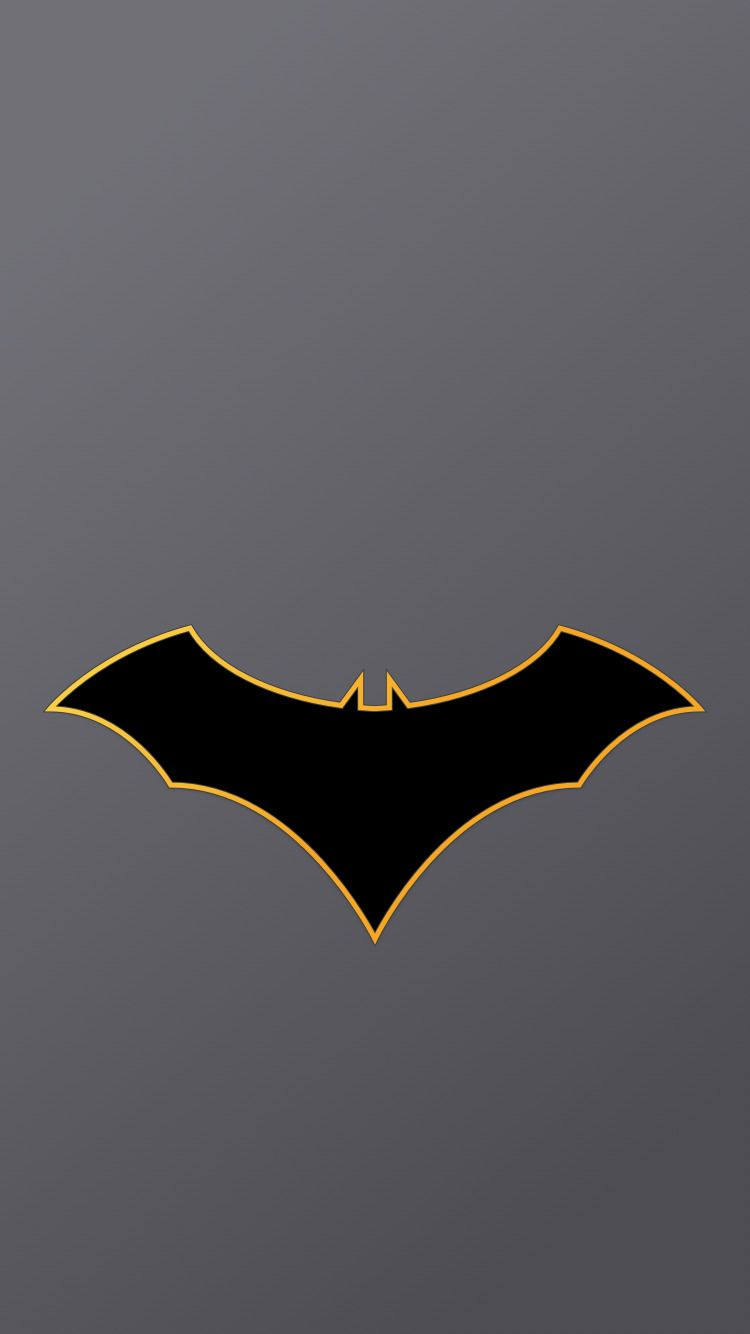 batman rebirth wallpaper pack phone tablet download all zip 750x1334