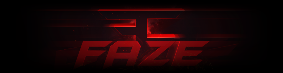 Back Imgs For Faze Adapt Wallpaper 960x250