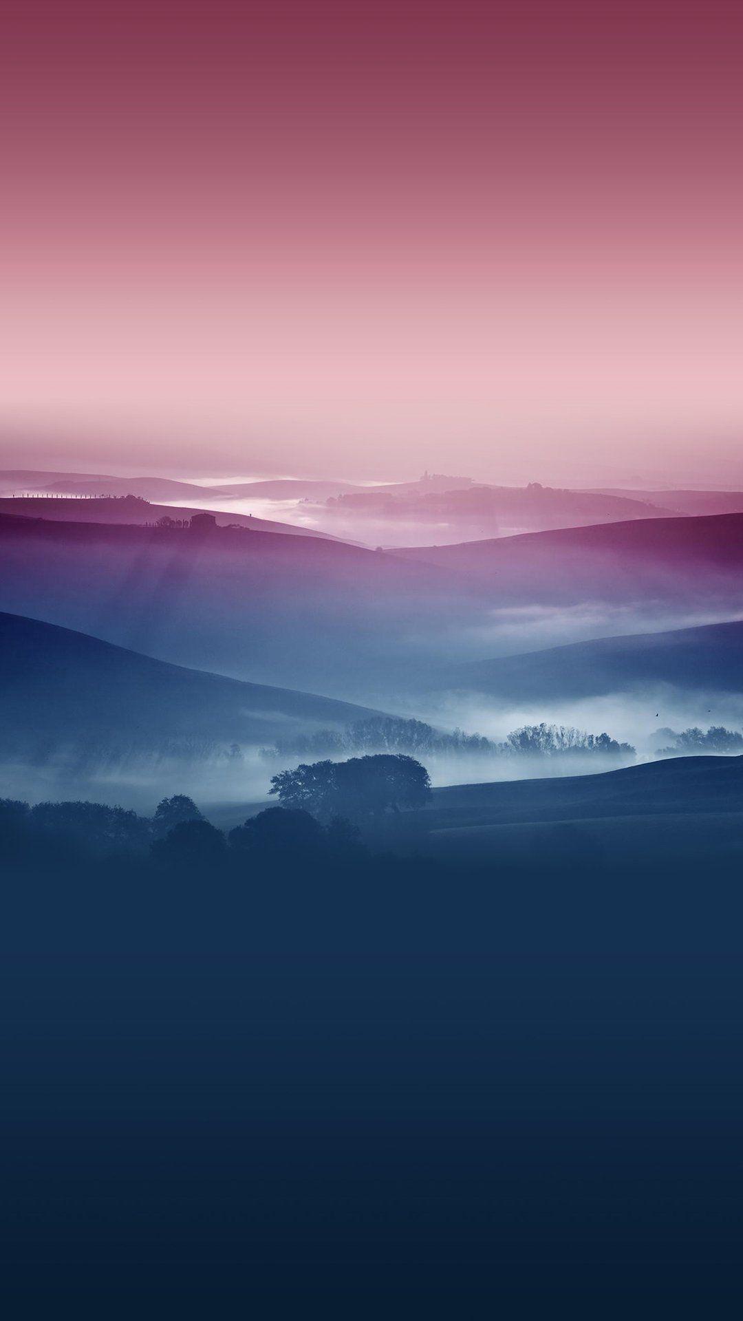 Beautiful Phone Wallpapers   Top Beautiful Phone Backgrounds 1080x1920