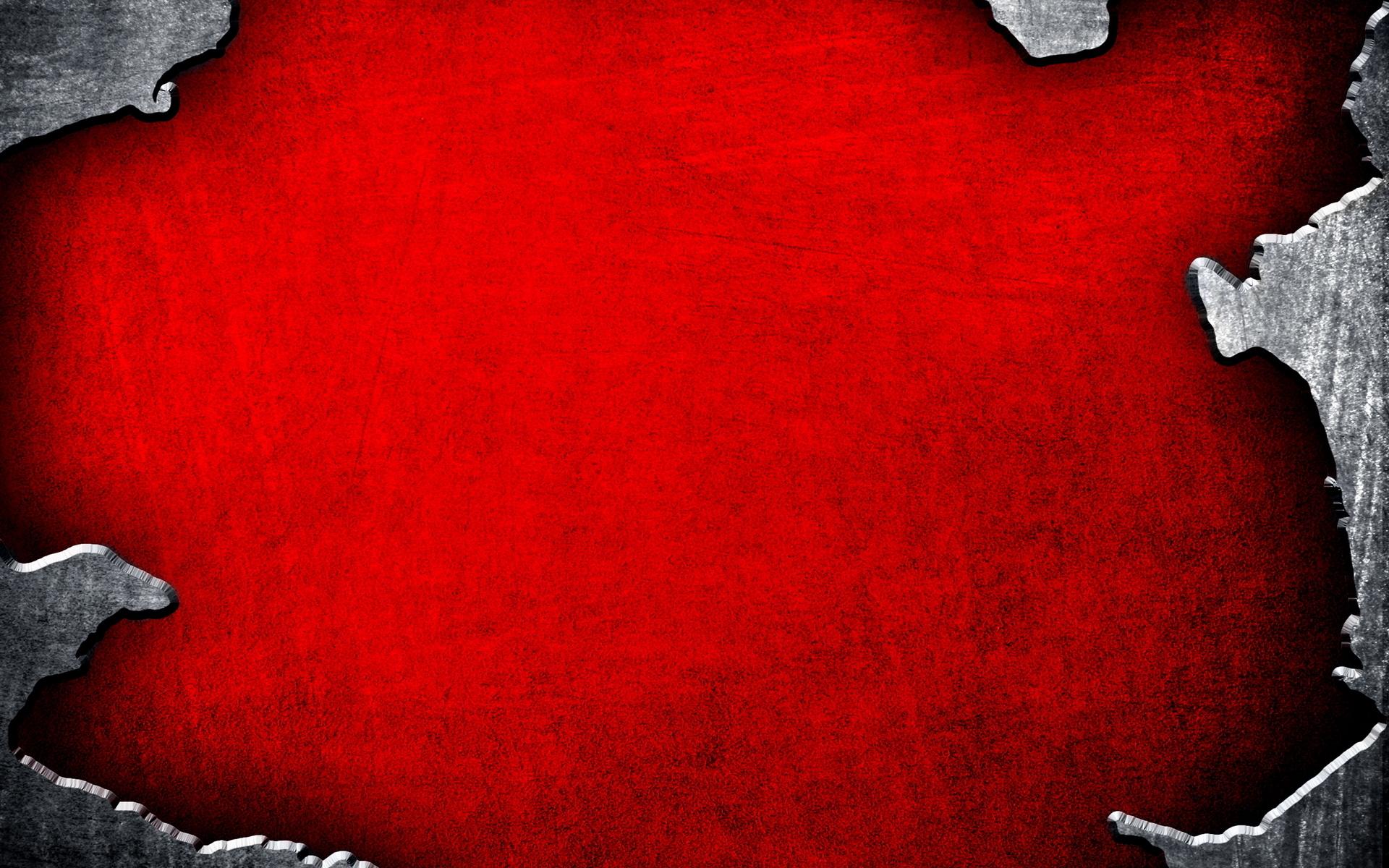 Download wallpaper texture background red metallic desktop 1920x1200