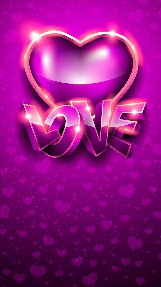51 Love Wallpaper Image On Wallpapersafari