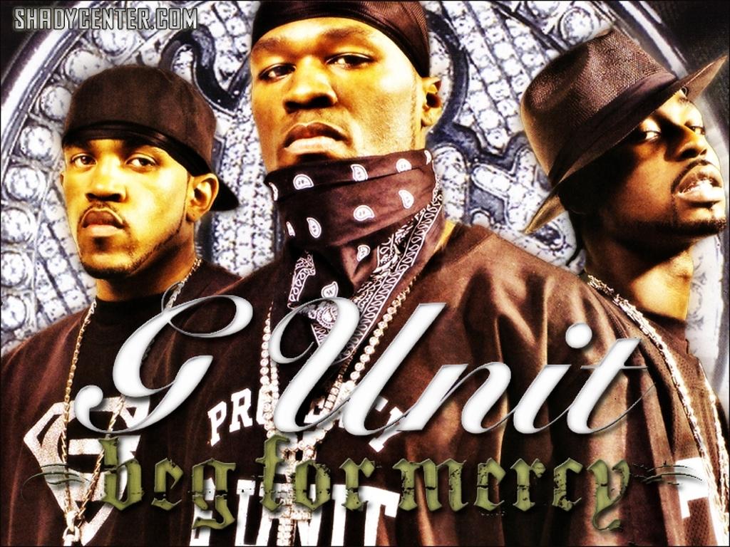 50 Cent   50 Cent Photo 19915634 1024x768