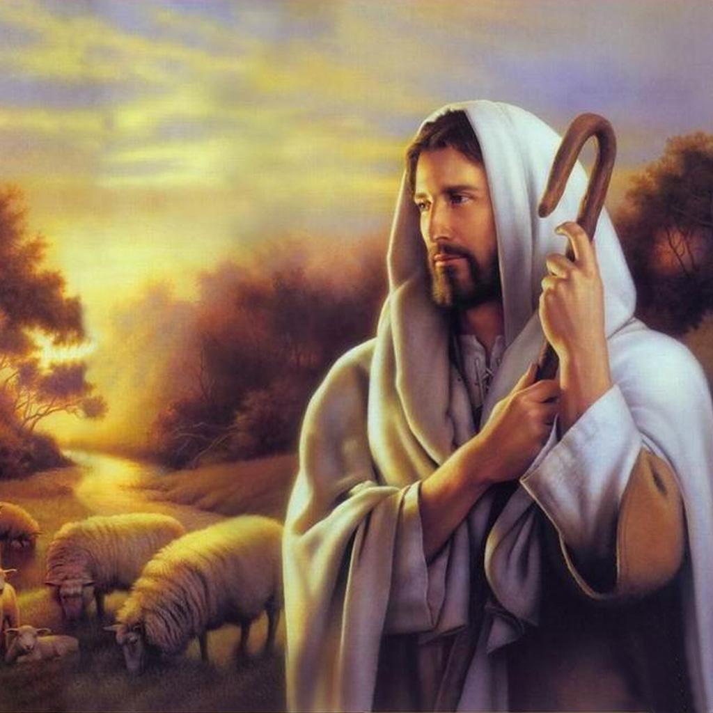 jesus resurrection wallpaper - photo #14