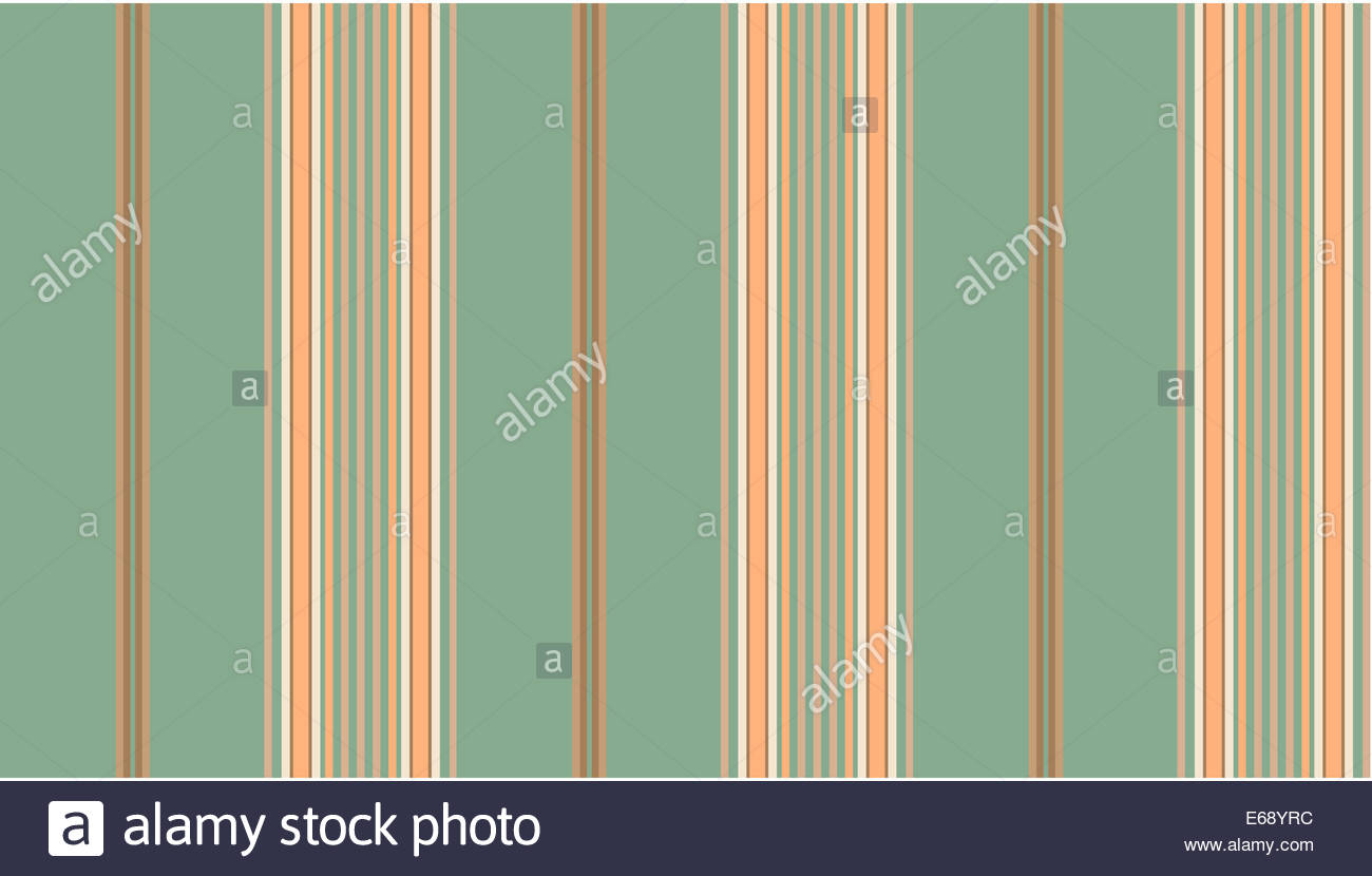 Jpg Sage green and tan striped continuous seamless fabric or 1300x830