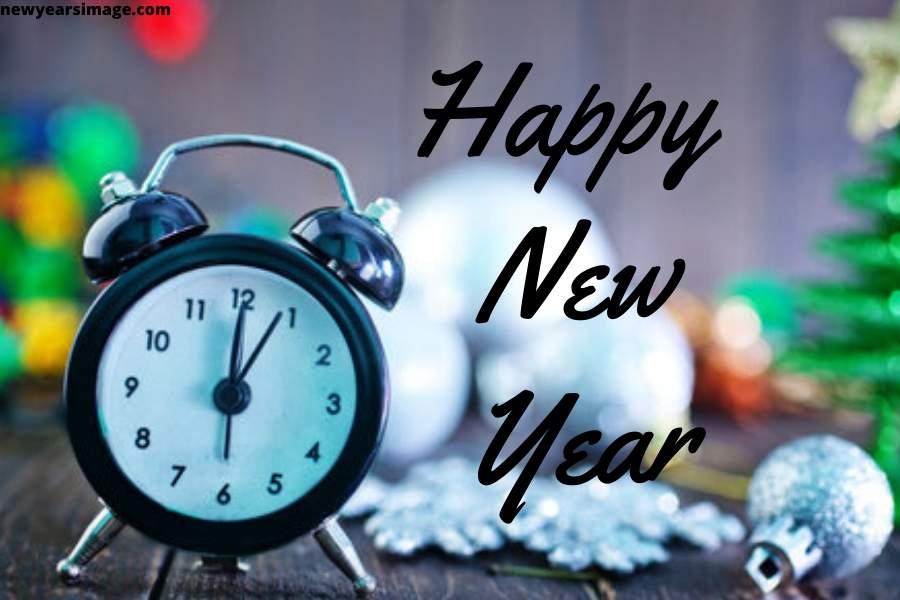 Happy New Year Wallpaper 2020 New Year 2020 Wallpaper HD 900x600