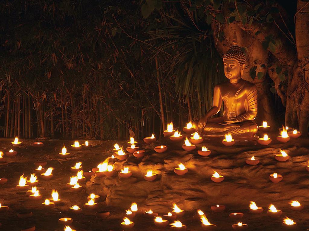 Kingdom of Cambodia 1024x768