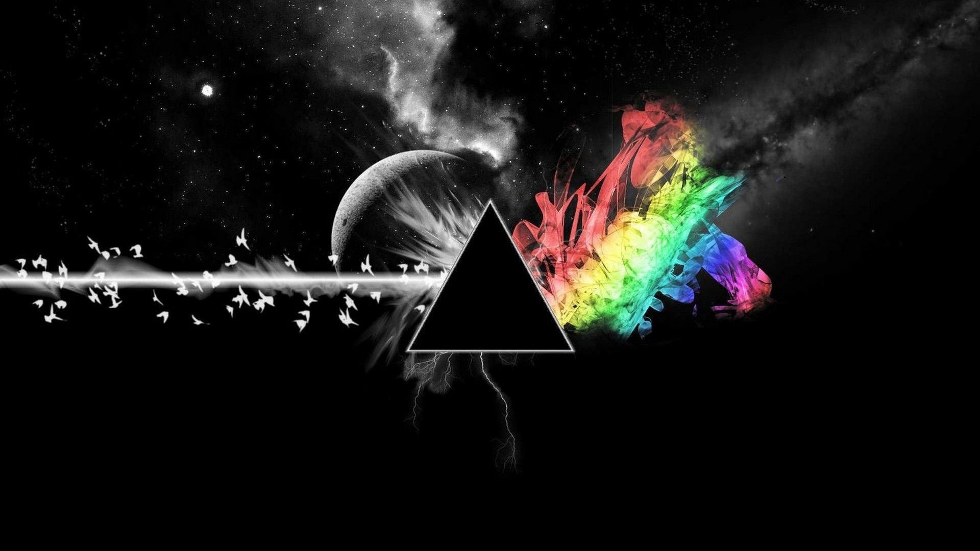 Coolest Hd Wallpapers 1920x1080
