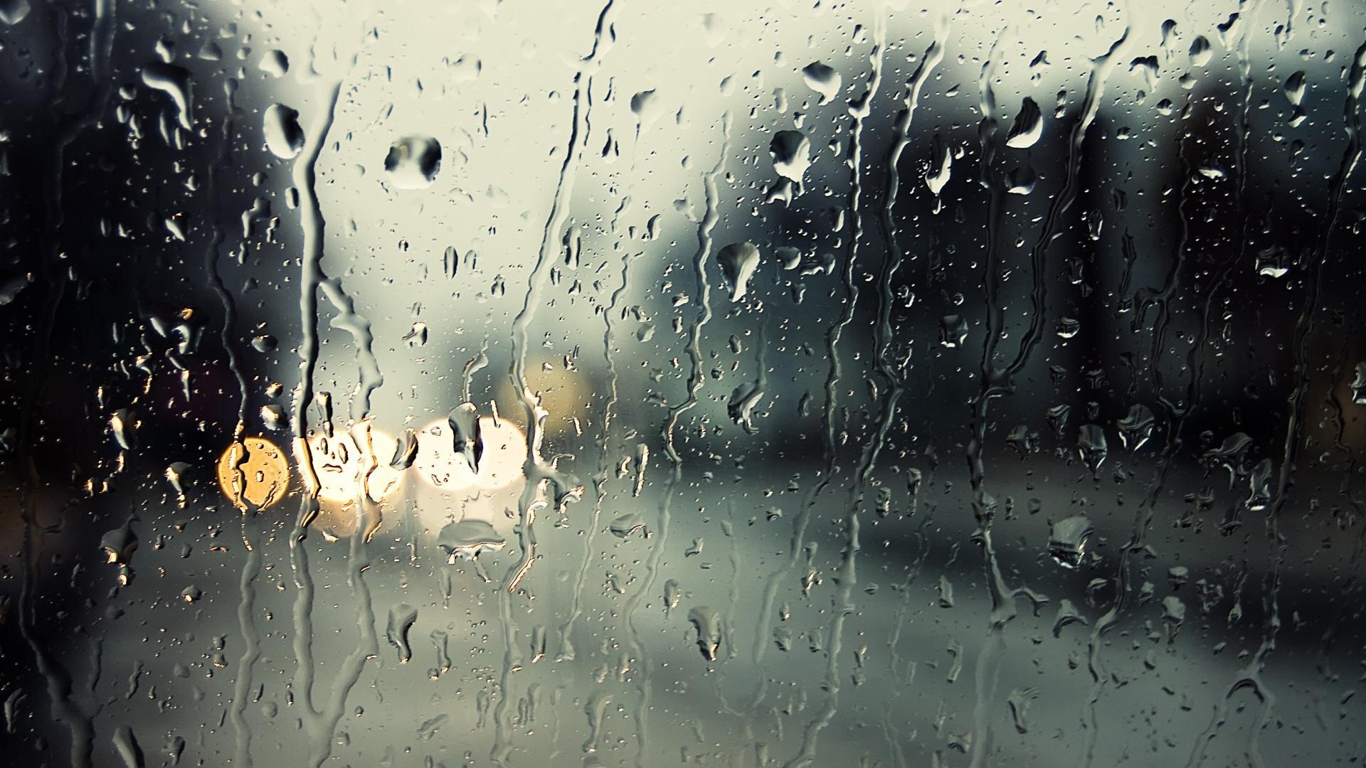 Rain Live Wallpaper HD 1920x1080 5671 1920x1080