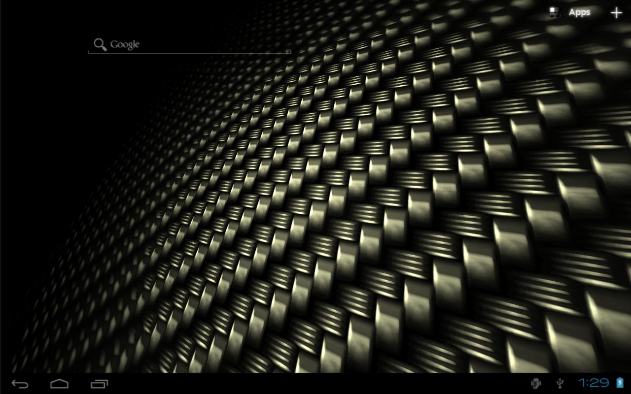 Carbon Fiber Wallpaper Top Beautiful Carbon Fiber Photos 1280x800